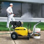 Power Washer Reviews: How to buy the right one?
