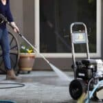 What are the Best Power Washers?